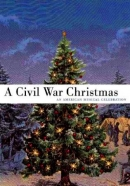 Civil War Christmas