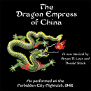 Dragon Empress of China