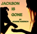 Jackson Is Gone