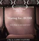 Waiting for… Budd